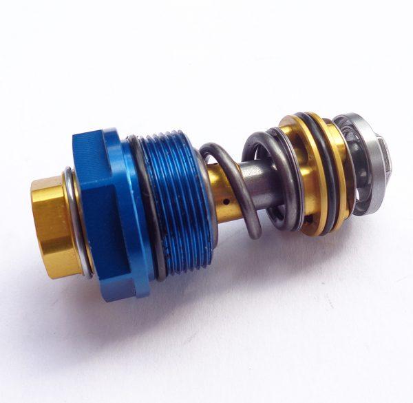 Kit Compressione Alte e Basse velocità KYB