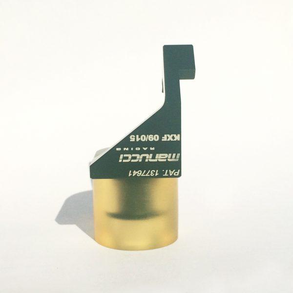 Stopper Rebound KXF 450 16 H 27.5